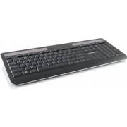 Tastatura Modecom MC-SK1 Modecom Panou Solar CROATIAN LAYOUT