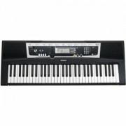 Klavijatura Yamaha YPT-210 YPT-210