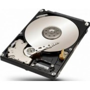 HDD Laptop Seagate Samsung Spinpoint M9T 2TB SATA3 5400RPM 2.5inch