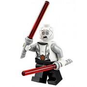 LEGO® Star Wars Minifig - Asajj Ventress (2015)