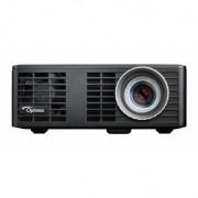 Optoma - ML750E videoproyector - ML750E