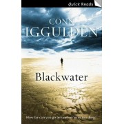 Blackwater by Conn Iggulden