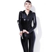 Costum Fever Miss Whiplash M