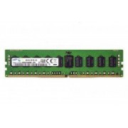 SAMSUNG 8GB PC4-2133P - M393A1G40DB0-CPB