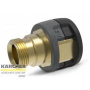 Kärcher EASY!Lock átalakító (2)