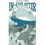 In the Ever After by Allan B. Chinen