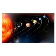 Samsung - LH55UDCBLBB pantalla pública (gran formato)