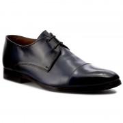 Обувки GINO ROSSI - Mike MPV835-K32-4300-5700-0 59