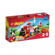 Lego Duplo® 10597 Geburtstagsparade