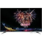 Televizor LG 49UH7507 UHD webOS 3.0 SMART HDR Pro LED
