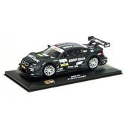 "Tobar 01:32 Scale ""BMW M3 DTM Bruno Spengler No. 1"" Car"