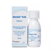 ALOCLAIR PLUS COLUTORIO 120 ML.