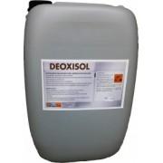 Deoxidační detergent pre nerezovej ocele a karosérie DEOXISOL 25 kg Faren