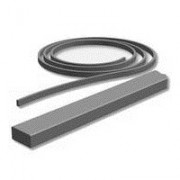 Разширяваща уплътнителна лента Duxpa-Dichtband 20 (цена за ролка 30м)