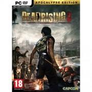 Dead Rising 3 Apocalypse Edition PC