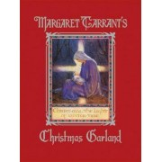 Christmas Garland by Margaret Tarrant