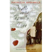 Death on the Family Tree by Patricia Sprinkle