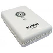 IC-3005 Caméra IP 0.3Mpx Mjpeg/720p Mpeg4