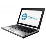 Hp elitebook 2170p i5 3th gen 8gb 320gb hdmi