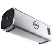 Boxovací balón G21 s příslušenstvím 121/146cm - poškozený papírový obal!