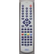 Universele afstandsbediening DSR 7141