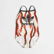 Adidas Mini Rodini Bsuit