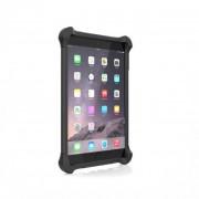 Ballistic Tough Jacket Case iPad Mini 4 zwart