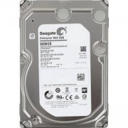 Твърд диск 6T SG ST6000VN0001 NAS
