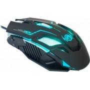 Mouse Gaming Marvo G904 Negru