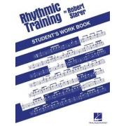 Rhythmic Training by Robert Starer