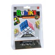 Limited Edition Rubik's Cube - Signature Edition Édition limitée Rubik's Cube-Signature Edition