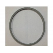 Philips Hr2103 Blender Sealing Ring