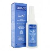 Uriage Bebe Cu-Zn+ Spray