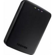 HDD Extern Toshiba Canvio AeroCast 1TB USB 3.0 2.5 inch Black