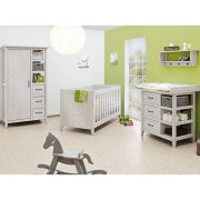 PINOLINO Kinderzimmer Madita
