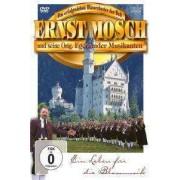 Ernst Mosch - Ein Leben Fur Die.. (0602527433400) (1 DVD)