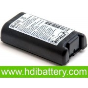 Batería para alarma Daitem BATLI25/26 3.6V 4Ah