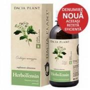 Reglator al Tensiunii Dacia Plant 200ml