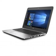 HP EliteBook 820 G3, i5-6200U, 12.5 HD, 4GB, 500GB, ac, BT, FpR, backlit keyb, 3C LL batt, W10Pro-W7Pro