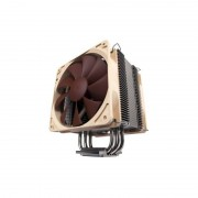 Cooler procesor Noctua NH-U12P SE2