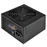 SilverStone Strider Essential SST-ST50F-ES-230 Alimentatore per PC, 500W, Argento