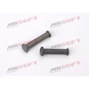 Set Lock pin pentru M4