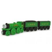 Thomas & Friends Wooden Railway - Flying Scotsman (Exclusive) (japan import)