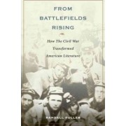 From Battlefields Rising by Randall Fuller