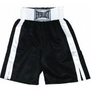 Sort antrenament Everlast Pro Boxing