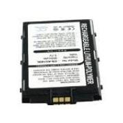 batterie pda smartphone xplore G88