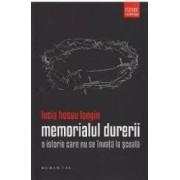 Memorialul Durerii - Lucia Hossu Longin