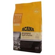 Acana Puppy Junior Medium 18 Kg