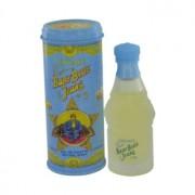 Versace Baby Blue Jeans Eau De Toilette Spray 1.7 oz / 50 mL Men's Fragrance 417278