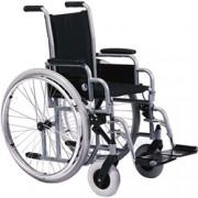 sedia a rotelle / carrozzina pieghevole per bambini
